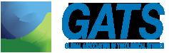 GATS Online Logo