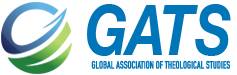 GATS Online